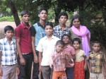 Namma Bhoomi Children