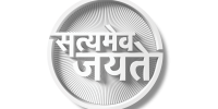 SMJ-2-Logo-Hindi